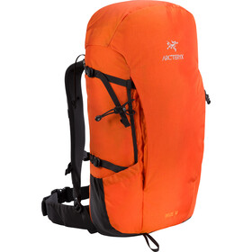 Arc'teryx Brize 32 Backpack trail blaze